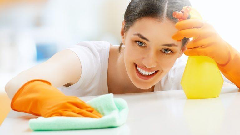 Comment choisir une femme de ménage à domicile ?